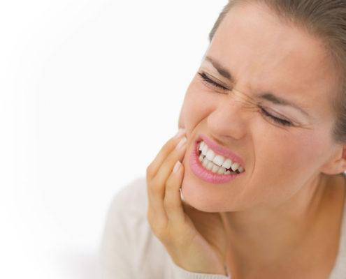 zahnschmerzen ratgeber