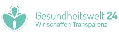 Gesundheitswelt24.de