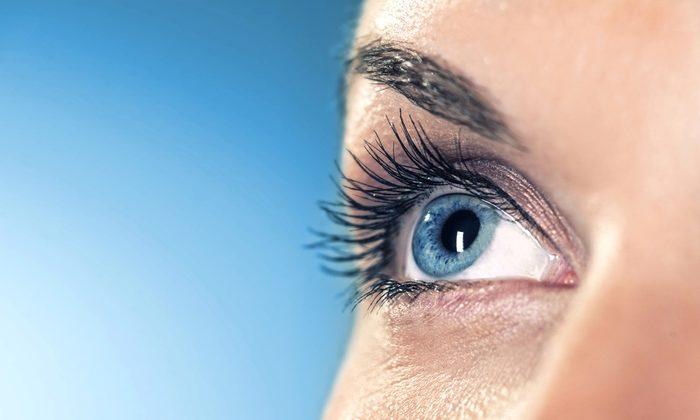 Augenlasern