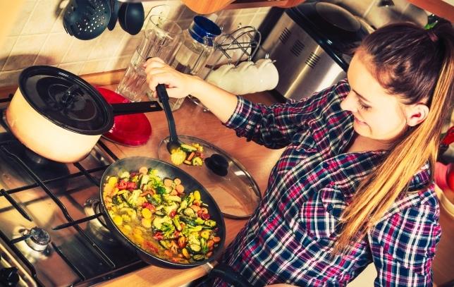 Tipp zum Kochen
